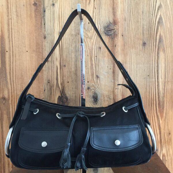 Hogan Tasche schwarz 1 e1575908083281 - Marilynandhim.com