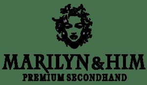 marilyn 1f 01 - Marilynandhim.com