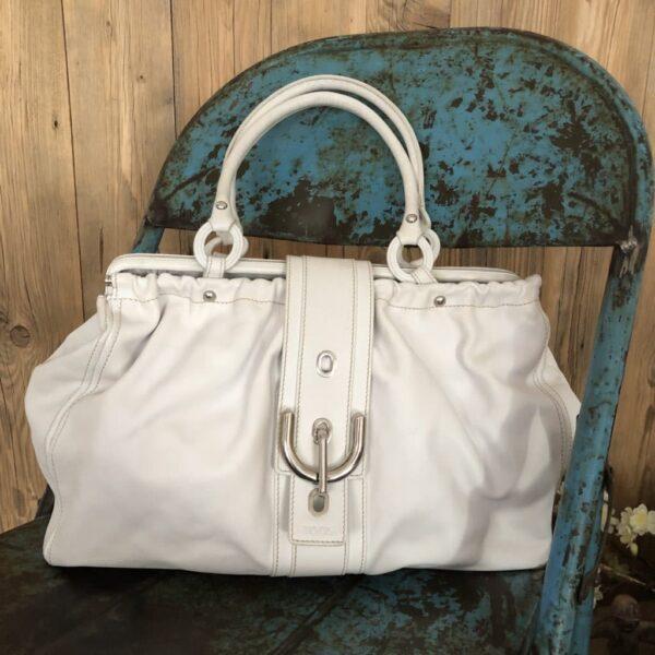 TODs bag white 1024x1024 1 e1585947531871 - Marilynandhim.com