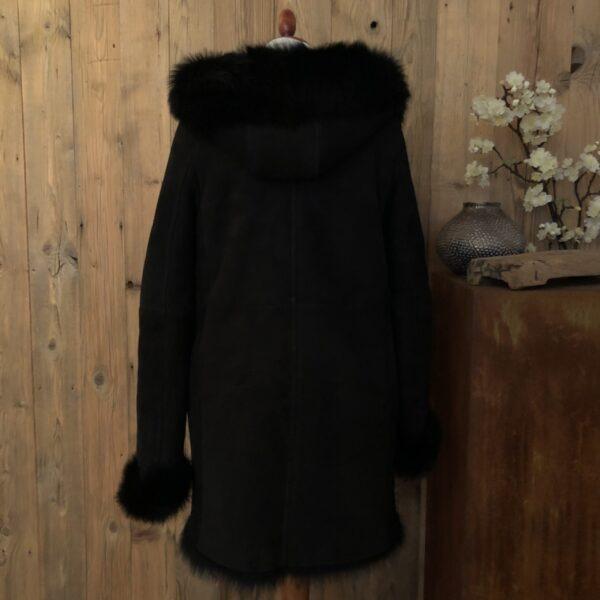 IMG 3562 scaled - Marilynandhim.com