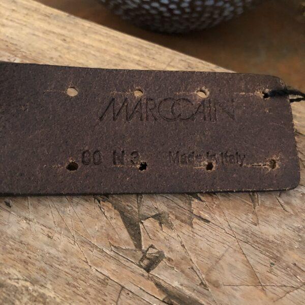 IMG 4395 scaled - Marilynandhim.com