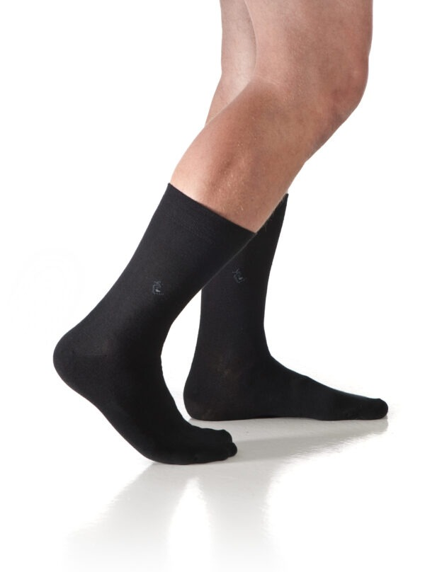 Socken 2 scaled - Marilynandhim.com