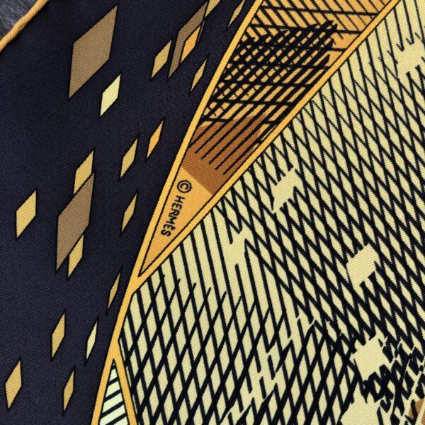 IMG 6950 scaled - Marilynandhim.com